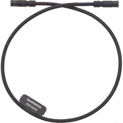 Shimano EW-SD50 Cable for Di2 950mm