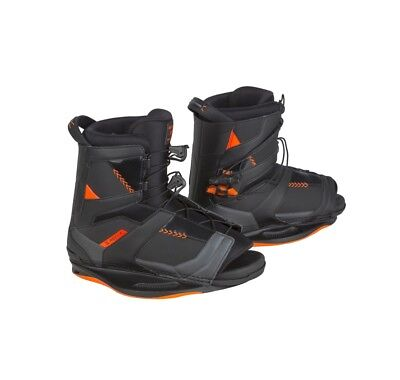 Ronix Network Wakeboard Boot 2017 - 7-5-9-5
