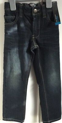 Boys Next Jeans, Age 5 years, BNWT