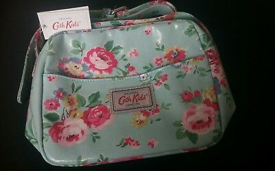 cath kidston cath kids bag new with tags