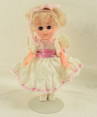 Vintage Vogue Doll - Ginny - Sweetness