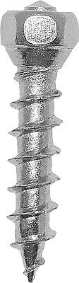 Woody's Boss Twist Tire Screws 30mm/1.181in. WST-0830-1000