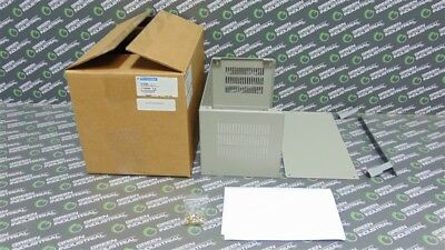 NEW Telemecanique / Schneider VW3A9208 Altivar ATV61/71 Conduit Kit 920088