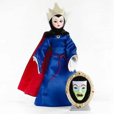 2006 Evil Queen Doll, Retired -  by Madame Alexander