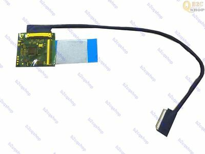 LCD controller board 1920X1080 IPS 1080P FHD Screen Kit for thinkpad T430S T420S