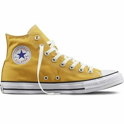 Converse CHUCK TAYLOR HI ALL STAR OX SNEAKER CASUAL art. 153865C