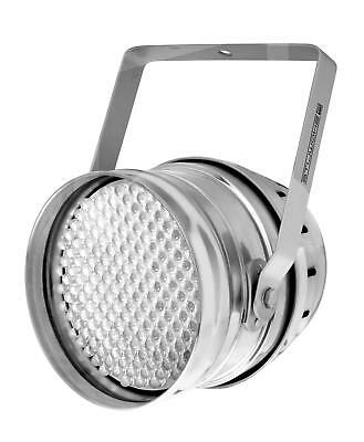 Showlite  PAR-64 Led, 10 mm, RGB