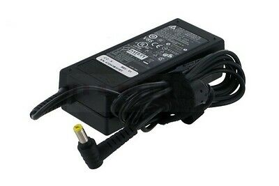 Original Mains Charger / 65W eMachines G520
