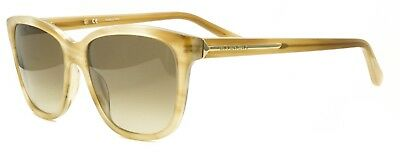 dacceac7c09d GIVENCHY SGV 811 COL. 0AGD Sunglasses Shades Eyeglasses Glasses Italy - New