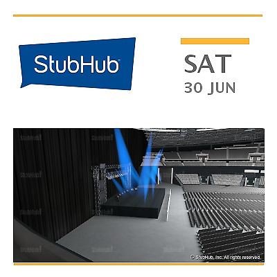 Roger Waters Glasgow Tickets - Glasgow