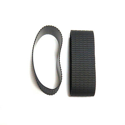 1 PCS New Zoom Rubber Ring Repair Part  For Tamron 18-270mm B008 Generation II