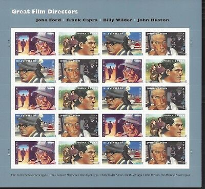 100 Forever stamps MNH