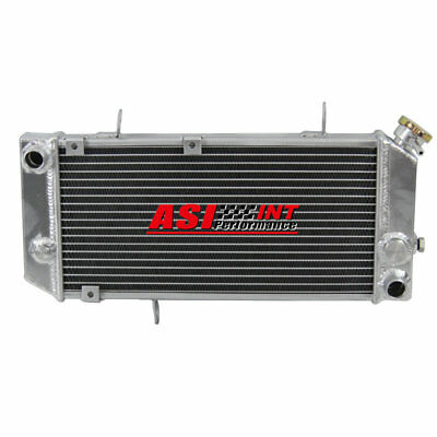 Aluminium Radiator For Suzuki TL1000S TL-1000S 1997-01 98 INT