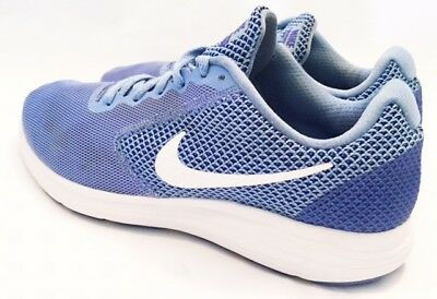 Nike Running Shoes Womens Size 8.5 819303 Nike Revolution 3 Running Shoes
