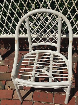 Bedroom Chair - Gary Masters