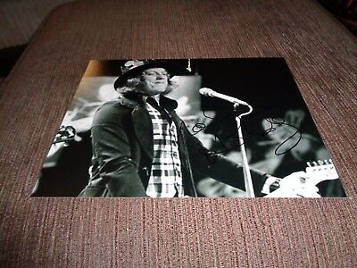 NODDY HOLDER  signed photo [obtained in person]