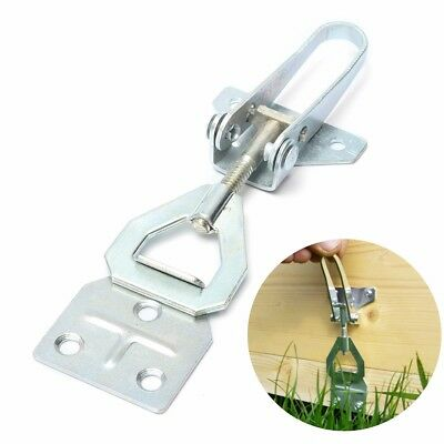 Adjustable Beekeeping Hive Fasteners Hand Equipments Tool For Bee Box