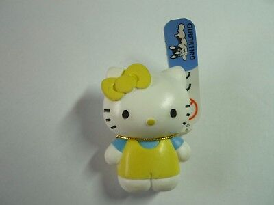 BULLYLAND: HELLO KITTY Figur #2