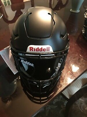 Riddell Youth Speed Flex- Large