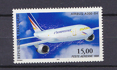 Timbre France Neuf 1999 PA n° 63