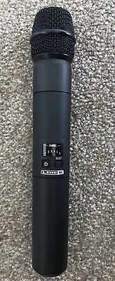 Line 6 V35 HHTX6 6-Channel Microphone Transmitter Separate - 980330046