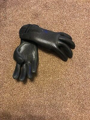 Fourth Element 5mm Diving Gloves Size Small