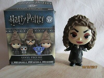 """BELLATRIX"" Funko Pop! Mystery Mini Harry Potter Vinyl Figur Reihe 2"
