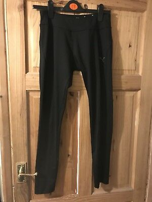Puma Size 10 Sports Leggings