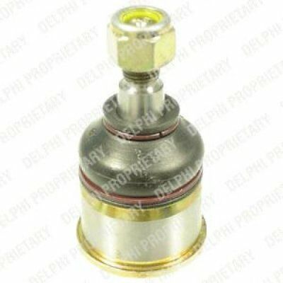 DELPHI Ball Joint TC836
