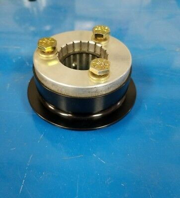 quick release steering hub sprint car midget