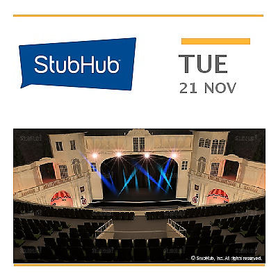 Future Islands Tickets - London