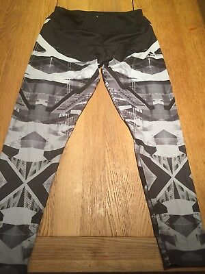 Adidas Leggings Size M