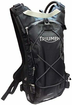 Mlus14200 Triumph Performance Hydro-3 Backpack