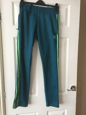 adidas tracksuit bottoms Ladies