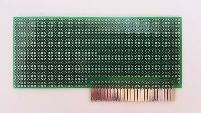 Prototyping Board / Prototype Card for Apple II / Apple 2 / GS Computers