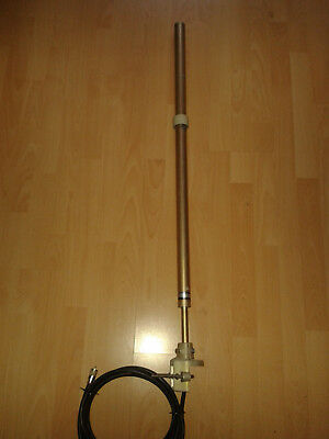 Kathrein Antenne 2m