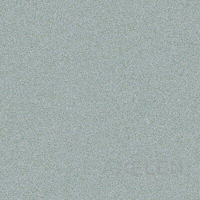 Light Grey Soft Grey Velour Sticky Back Plastic Self Adhesive Vinyl Film Alkor