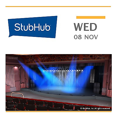 Father John Misty Tickets - London