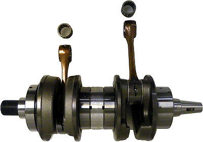 WSM Crankshaft Assembly 010-1025WSM