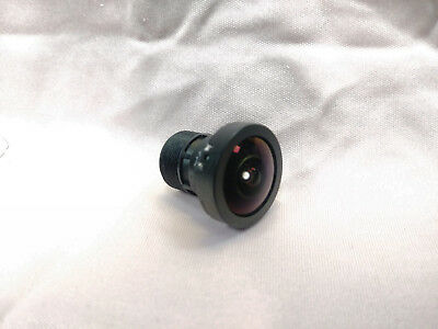 New GoPro Hero 4 Lens Original OEM Stock Pulled from Brand New Cameras