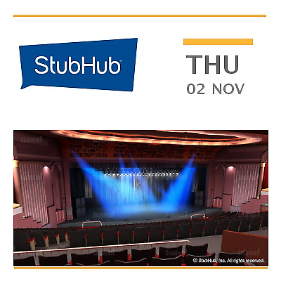 Clean Bandit Tickets - London