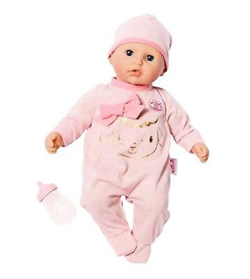 ToyLand My First Baby Annabell Doll