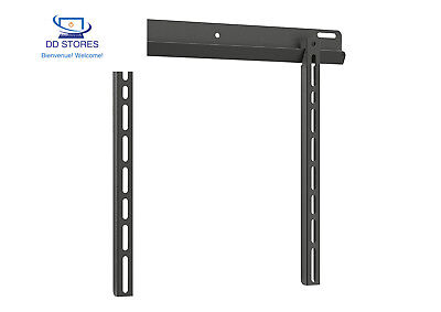 """Vogels Wall 1205 B Support mural pour Ecran LED/LCD/Plasma 32-55"""" Supporte..."""