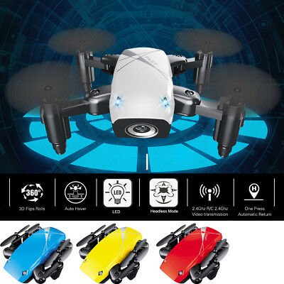 Udi U28w Wifi Fpv Drone 2 4g 4ch Headless Rc Quadcopter With 720p Hd Camera Rtf likewise Trumpeter Rising 0 Guided Missile Cruiser Cruiser 04518 In Moscow Russia moreover ReplacementSpare Parts For Viefly V30 Or V30V 3 Ch Vigor 30quot Camera Helicopter Gyroscope Equipped Everything Else as well Best Quadcopters Mini Drones Cameras furthermore Syma X5sw 4 Channel 6 Axis 24g Wifi Fpv Rc Remote Control Quadcopter With 200w Pixels Hd Camera Flash Light Helicopter Airplane Quad Copter Plane Aircraft Orange 2984212. on rc helicopter hd video camera