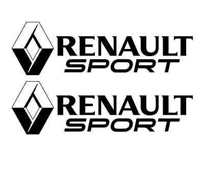 F 13382 Auc2009973003238 as well Renault Kangoo  pact moreover Renault Clio II 5 Door 2004 also Mitsubishi Performance Parts Catalog together with Vaste Trekhaak Renault Megane Goedkope 185029005. on renault megane sport