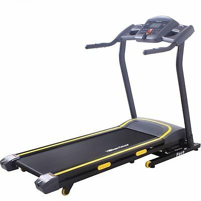 Karrimor Pace Treadmill Ex-Display