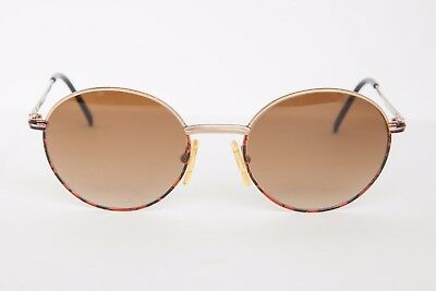 8d4bed2fbf3f Gucci Glasses Frames Gg 2239 - Bitterroot Public Library