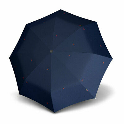 Umbrella by Knirps - T.200 Duomatic Innovation Night