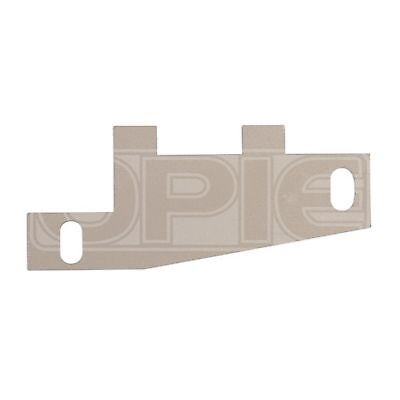 Laser Oil Pump Alignment Tool - Ford Jaguar Land Rover (6288)