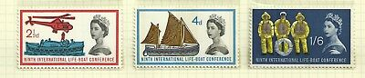 GREAT BRITAIN MINT NEVER HINGED NH # 395p - 7p PHOSPHOR